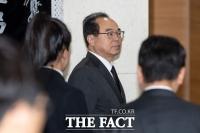 [이철영의 정사신] 오거돈 성추행 파문과 정치권 '추태'