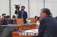 [TF주간政談] 이해찬, 이정현 '버럭'에 '깜놀'한 이유(영상)