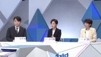 '쿨까당' 코로나19 후 여행 환불 등 분쟁 해결법 공개 (영상)