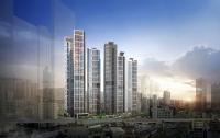 현대건설, '힐스테이트 대구역 오페라' 5월 분양…북구 변화 이끈다