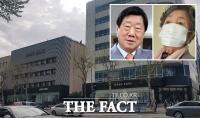 [TF비즈토크] 권종열 뱅뱅 일가 '의아한' 담보 대출…'783억 미스터리'