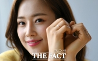 [강일홍의 스페셜인터뷰87-소유미] 아이돌 출신 '트로트계 숨은 진주'