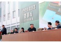 대북전문가 윤상현·안규백·김병기 '김정은 건재설'예상적중