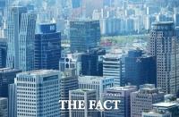 대기업 직원 평균 연봉 7920만…억대도 33곳