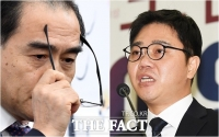 [TF이슈] 민주당, 태영호·지성호 '국방위·정보위' 배제 맹공