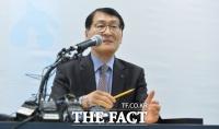 '35년 신한맨' 위성호 전 신한은행장, 흥국생명 부회장으로 선임