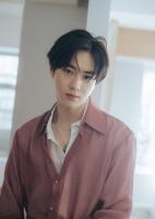 엑소 수호, 오는 14일 입소…팬들에 자필 메시지 공개