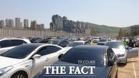 '장미분양' 개시…시세차익 10억 이상 '로또단지' 어디?