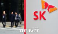 SK이노베이션, 1분기 영업손실 1조7752억 원…창사 이래 최악