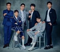 [강일홍의 연예가클로즈업] '코로나 신음' 공연계, 5월엔 '숨통' 틔운다
