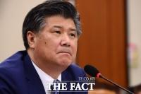 '다시, 국민과 함께 희망을'…文정부 3주년 국정 토론회