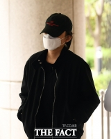 '음주운전' 장제원 아들 노엘에 징역 1년 6월 구형