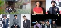 [방송가 S/S 시즌②]'삼시세끼'에 '서울촌놈'까지 새 예능 키워드는?