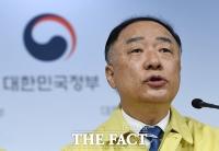 뚜껑 열린 '한국판 뉴딜'...테마株 상승 지속될까?