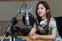 'KBS 퇴사' 이혜성