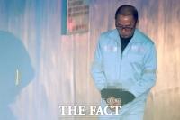 [이번 주 재판] '문화계 황태자'부터 조국 동생까지 선고 이어져