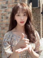 배우 정유미
