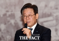 '이태원 클럽발 비상' 이재명