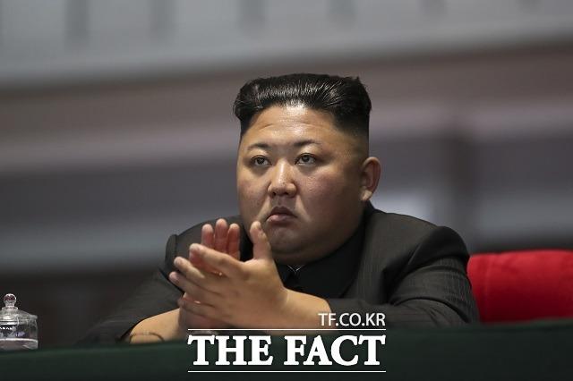 최근 북한은 매체를 통해 우리 군 훈련과 군비 증강에 대해 비난하고 있다. 또한 김정은 북한 국무위원장은 우방국인 중국과 러시아와 밀착 행보를 보이며 관계 강화에 나서고 있다. /평양사진공동취재단
