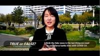 [TF이슈] 북한 '인민 유튜버' 등장…과연 운영 주체는?