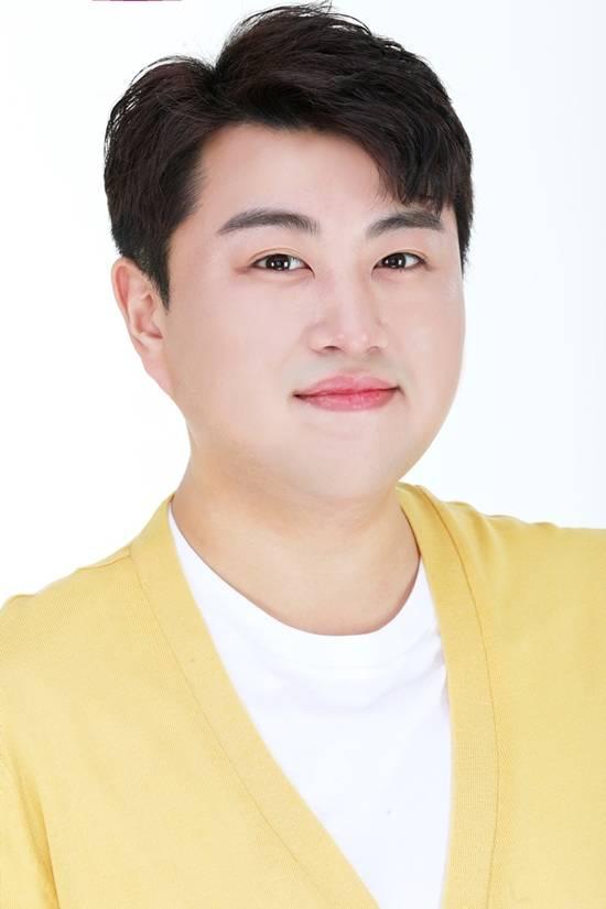 트로트 가수 김호중이 6월 15일 영장이 나왔으나 입대 연기를 신청했다. /생각을보여주는엔터테인먼트 제공