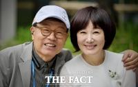 [강일홍의 연예가클로즈업] '명콤비' 강석 김혜영의 씁쓸한 퇴장 '유감'