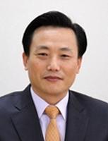 제주항공 새 수장 '아시아나 재무통' 김이배, 구원투수 될까