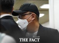'문화계 황태자' 차은택 파기환송심서 감형…징역 2년