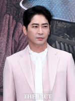 '성폭행 혐의' 강지환, 선처 호소…엇갈린 누리꾼 반응