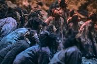 [TF초점] '웹툰 IP·기술력·넷플릭스'…K-좀비물의 약진