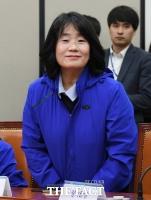 '위안부 쉼터 의혹' 검찰로…시민단체, 윤미향 고발