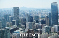 1년 새 대기업 상장사 정규직 증가율 1위 코오롱…HDC 평균 급여 크게 올라