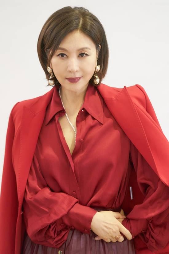배우 최명길이 오는 7월 방송을 앞두고 있는 KBS 월화드라마 그놈이 그놈이다에 출연을 확정지었다. /KBS 제공