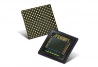 삼성전자, DSLR 수준 초고속 자동초점 '아이소셀 GN1' 출시
