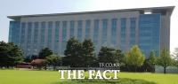 [TF확대경] 국회 이사철,'좋은 방·나쁜 방·의미(?) 방'