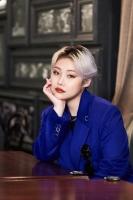 [TF인터뷰] '사랑꾼' 치타, '초미의' 블루
