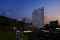 '코로나19 직격탄' 호텔업계, 홈쇼핑서 숙박권 판매