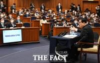 [TF현장] 21대 국회 초선 140여 명 의정활동 미리 체험