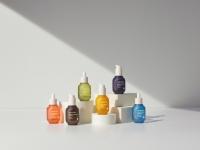 신세계百, 자체 화장품 브랜드 선보인다…22일 '오노마' 출시