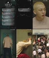 '#살아있다' 예고편 공개…박신혜·유아인 '예측불허' 생존기