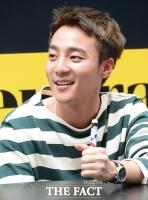 [단독] 로이킴, 6월 해병대 입대 전 2년 만에 신곡 발표
