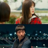 에이핑크 박초롱 '첫 주연작'…'불량한 가족' 7월 개봉 확정