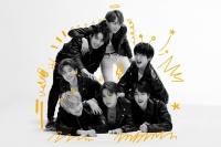 방탄소년단, '빌보드 200' 45위…기록 행진ing