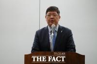 '6·15' 남북선언 20주년, 국회 '615'호 새주인은 DJ 3남 김홍걸