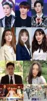 [업앤다운] 이태원아이돌→청담동 파티, 논란을 넘어 '분노'로