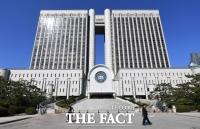 '중금속 검출' 코웨이 소비자에 100만원 배상 판결