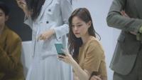 패션쇼에 예능 출연까지…'LG 벨벳' 비대면 마케팅 강화