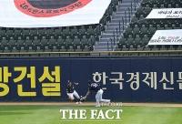 KBO리그 대상, 야구토토 스페셜 및 매치 연속 발매