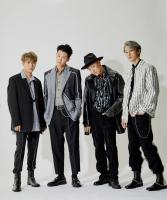 솔루션스, 새 앨범 'LOAD' 발매 기념 9일간 이벤트