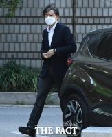 [이철영의 정사신] '윤미향 논란'과 조국 전 장관의 '고언'